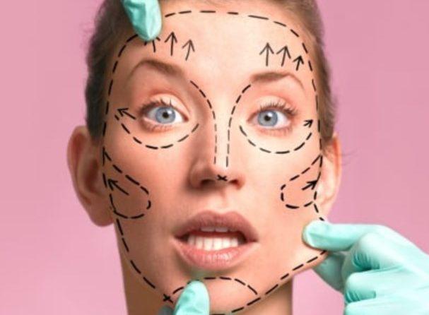 Best Cosmetic Surgeons in Washington DC